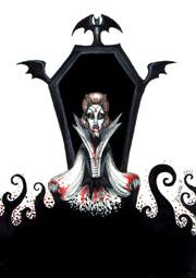 Vampireprincess